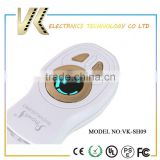 Fashionable style cheap mini home laser hair removal