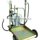 K79450 OIL/GREASE DISPERSER KIT Grease Dispensing Suit Mobile grease dispensing kit fuel pump kit