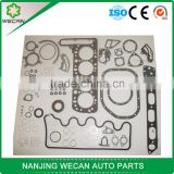 Auto parts high performance full gasket kit for MERCEDESS BENZS 01-24110-03 OEM:6160104821