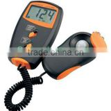 Digital Lux Meter LX1010BS,light tester, with lower price, high quality