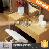 Bedroom Furniture Mounted Designs Wall Dressing Table