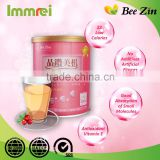 oem healthy collagen hydrolysate powder for whitening collagen drink