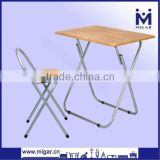 Portable kids Folding table and chair MGT-6101