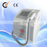 Skin Care Ipl Home Laser Hair Removal 690-1200nm Machine For Sale <V200> Breast Lifting Up