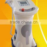 Breast Lifting 2013 Hot Sell (ipl Rf)beauty With 560nm Real Gem Portable Laser E-light+IPL+RF Equipment Skin Tightening