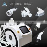 professional fat removal weight loss cavitation rf vacuum machine