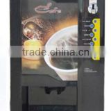 High Quality Automatic Vending Coffee Machine for Sale