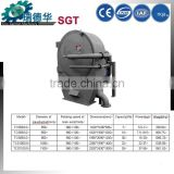 SGT advanced centrifugal Sieve for cassava/tapioca/potato/sweet potato/corn starch making plant