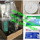 commerical milk packing machine/liquid filling packing machine/beverage packaging machine