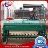 farm waste compost making machine