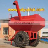 corn cart,Grain cart