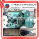 Hot Sale Die Cutting Creasing Machine For Corrugated Paper Box/ Carton Box Making Machine