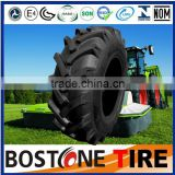 China supplier cheap high quality farm agriculture 10 28 tractor tire