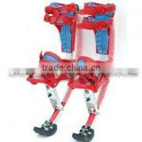jump shoes Stilts for kids