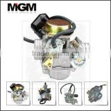 OEM Quality jingke motorcycle carburetor