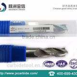 Hot selling wholesale tungsten carbide cutting tools
