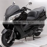 Hot Sale China High Quality Cheap Motorcycle tyre 130/60-13, complete vehicle