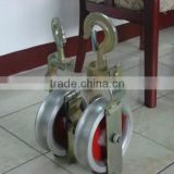 crane hook block weight 1.9 kg