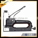 new 2014 made in china wholesale alibaba import china products hand tool staple gun