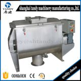 Coffee Poder Mixing Machine