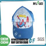 Highest Quality Super Price Wholesale Baseball Cap Display Rack