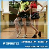 Functional Xiamen Sportex wholesale fitness clothing, wholesale fitness wear, wholesale fitness clothes OEM#13160