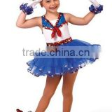 Bubble cute school dance tutu/costume- twinkle glisten school girl dance stagetutu -child and adults' blink school dancewear