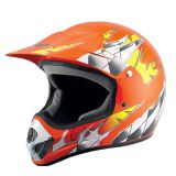 China motorcycle helmet supplier, mountain bike helmet, EPS protection