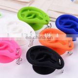 multiple plastic creative cable winder