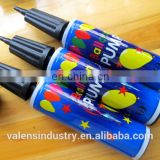 Easy Handling Manual Balloon Air Pump for Wedding/Party /Birthday/Valentiine's Day/calibration