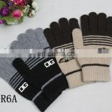 glove knitting machine price warm adult gloves