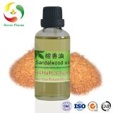 Factory wholesale Pure Pure Sandalwood Oil From China best price