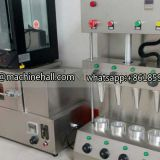 Buy Pizza Cone Machine|Cone Pizza Maker Machine Price