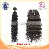 Fast delivery factory wholesale laotian hair