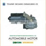 China Wenzhou Songtian High Performance Starter motor VW Golf/Jetta II 8