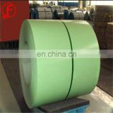 FACO Steel Group ! ppgi cut to length 0.5mm prepainted galvanized steel coil with great price