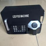 (NJ-LFG1500) 1500W LED Fog Hazer Machine Stage Effect Light
