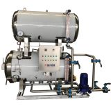 Autoclave Sterilizer Industrial Sterilization Equipment