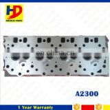 A2300 Diesel Engine Cylinder Gasket Head 4901032
