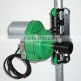 INQUIRY ABOUT Greenhouse climbing guide brackets for curtain rolling winches                                                                        Quality Choice