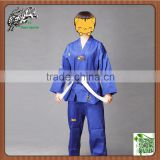 high quality Martial arts uniforms custom WTF approved taekwondo suits