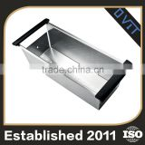 Professional Design Custom Fitted 304 Stainless Steel Kitchen Sink Colander                                                                         Quality Choice