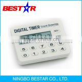 CE Approved Countdown Timer, Digital Countdown Timer, Digital Timer                                                                         Quality Choice