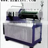 bead ball mixer-------WST Horizontal Bead Mill bead mill horizontal mill beads mille beads