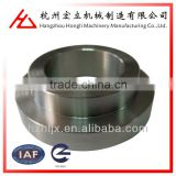 OEM ISO901 custom made precision stainless steel outsourcing sheet metal fabrication parts
