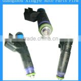 ford Fuel Injector OEM#: 4F2E-A4B 9E595215