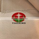 heat insulation welding 1.3X914mmX46yard high silica cloth silica fiber cloth high silica glass fiber cloth