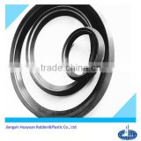 (EPDM,silicone,NR,NBR,CR(Neoprene) and recycled rubber)waterproof rubber o ring