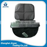Car Seat Back Protectors for children babies dogs Protects from Mud Dirt exported to Europe and america