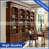 Top1 Fashion Design Costomer Size Metal Handle TV Shoes Office Wood File Cabinet